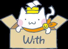 ★2日間限定★ 8月19日(土)〜8月20日(日)ブックオフ大阪熊取店 児童書50%OFFセール!