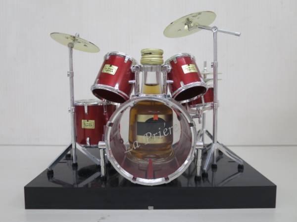 La Priere ラ プリエール ミニ ドラムセット 30ml