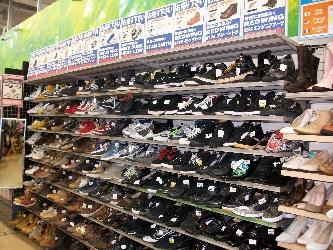 """9/20(火)~9/22(木)  """"靴SALE"""" 開催を開催致します! B-STYLE和泉中央店"""