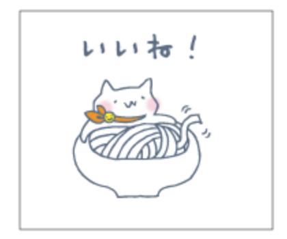 お宝大陸和泉中央店【買取ポイント3倍サービス実施中!!】