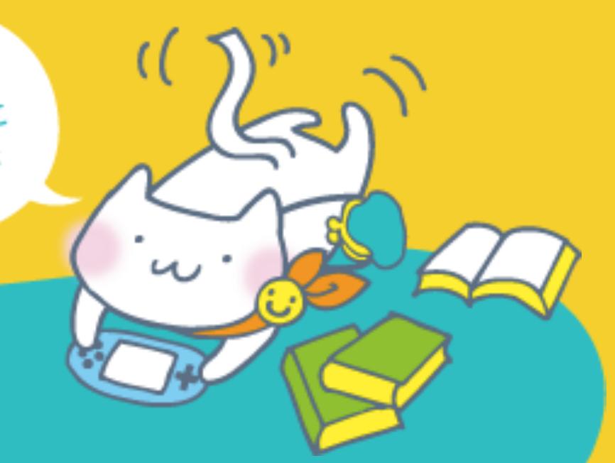 4月21日(土)~21日(日)260円以下コミック 500円以下CD・DVD 20%OFFセール!【ブックオフ和泉中央店】