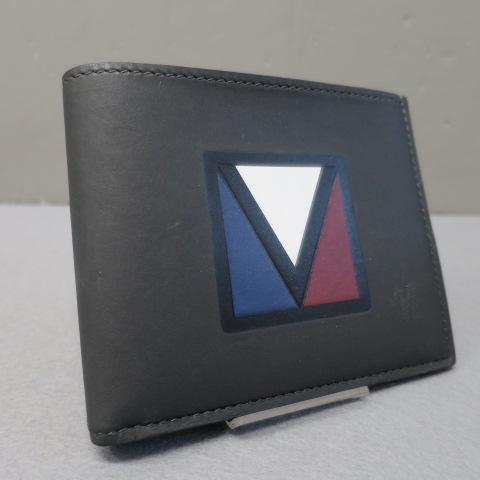 ★LOUIS VUITTON 財布 ポルトフォイユ スレンダー ★